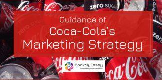 The Secret Behind Coca-Cola Marketing Strategy